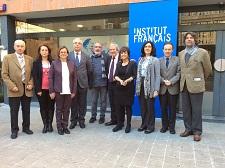 2014-02-14 Asamblea Ciudades Machadianas (2)