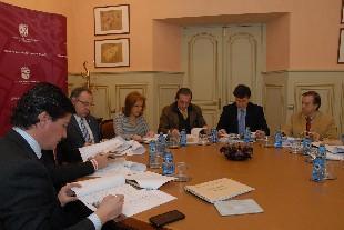2014-02-20 reunión patronato turismo.JPG modificado