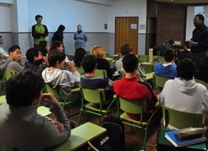 2014-02-28 colegio