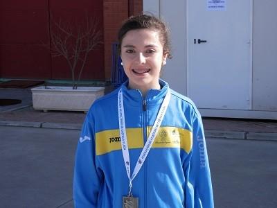 Sandra san miguel_cd sporting
