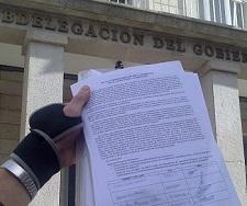 firmas subdelegación gobierno_1