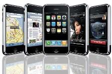 telefonia_celular