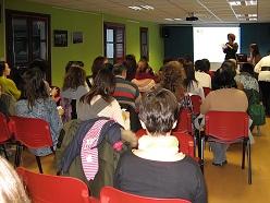 2014-03-07 Programa Fedampa Educa2014