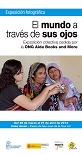 2014-03-28 Cartel El mundo a través de sus ojos modificado