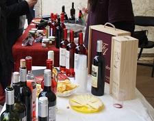 20140324 Feria del Vino Sepúlveda 0180