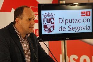 ACEVES PSOE DIPU MODIF