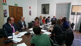 Comisión Cultura 3