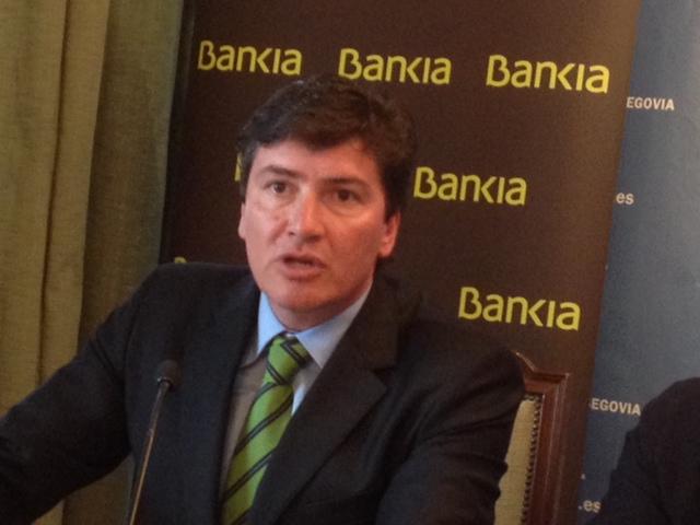 DAVID GONZALEZ_BANKIA