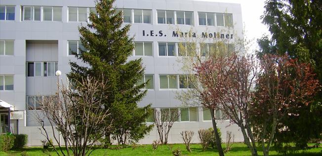 IesMariaMoliner modificado 2