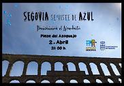 Segovia Azul2 modificada