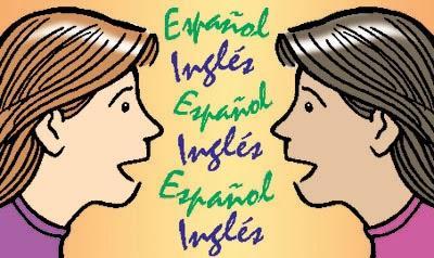 bilingüe modificado