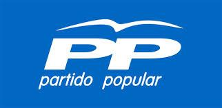 logotipo pp modificada