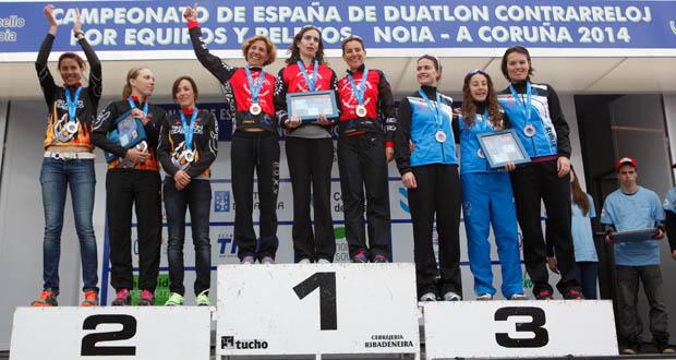 podio-elite-femenino_Relevos_Noia