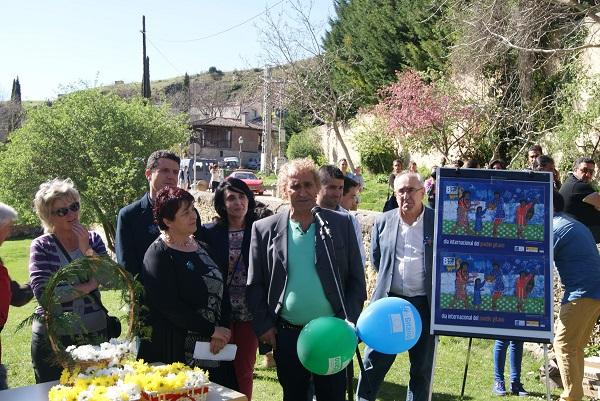 2014-04-08 Día Pueblo Gitano (10)