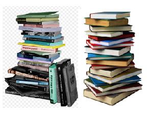 Resultado de imagen para libros png