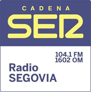 Radio Segovia reafirma su liderazgo en la provincia con cerca de 30.000 oyentes