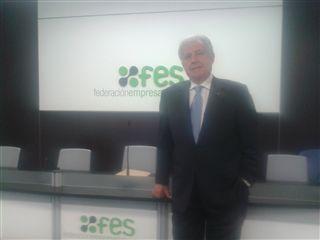 Felipe Fernando Tomé