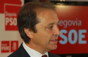 JUAN LUIS GORDO_03