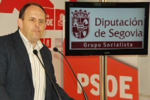 José Luis Aceves (22-04-13)