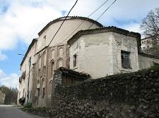 convento-de-la-trinidad-2