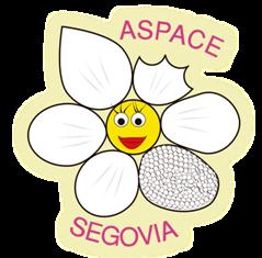 nuevologoaspace_pequeo