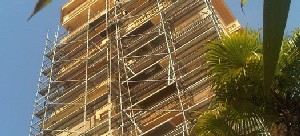 rehabilitacion-viviendas02