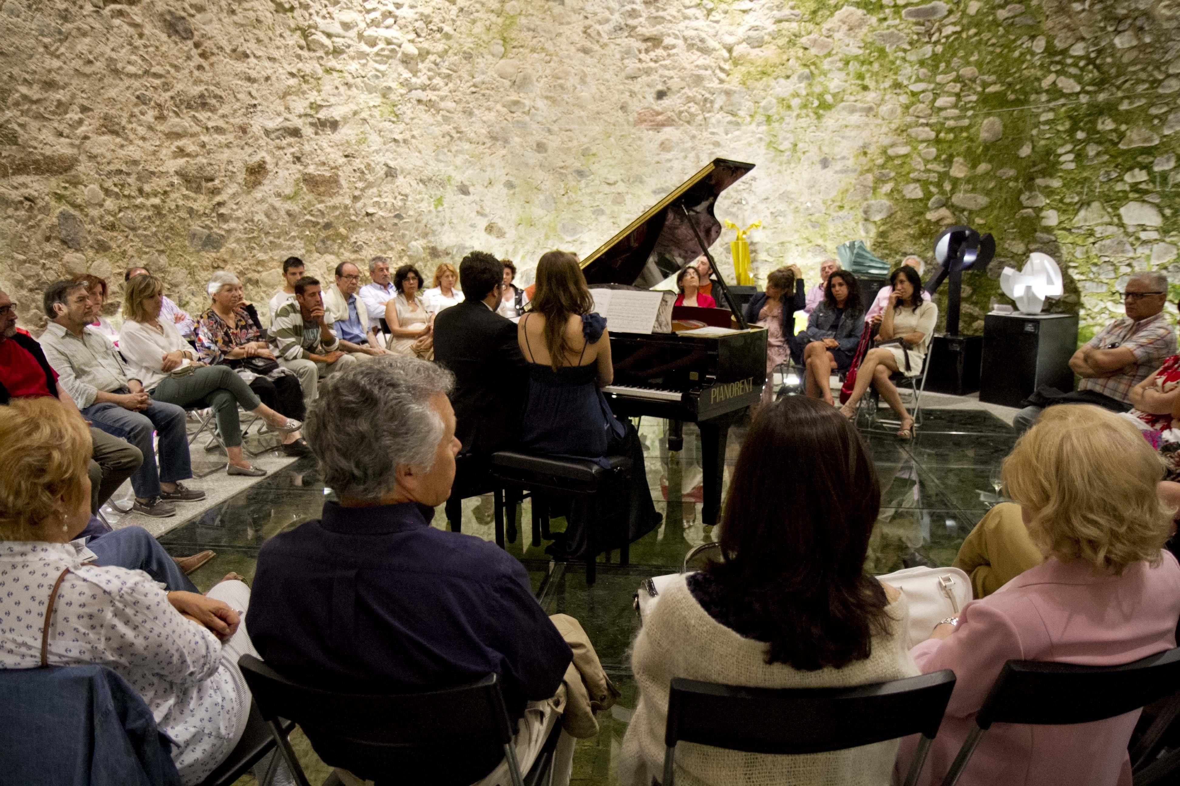2013-07-17 MUSICA CON GUSTO CAJA RURAL_02