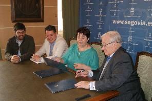 2014-05-06 Convenio Colegio Psicólogos