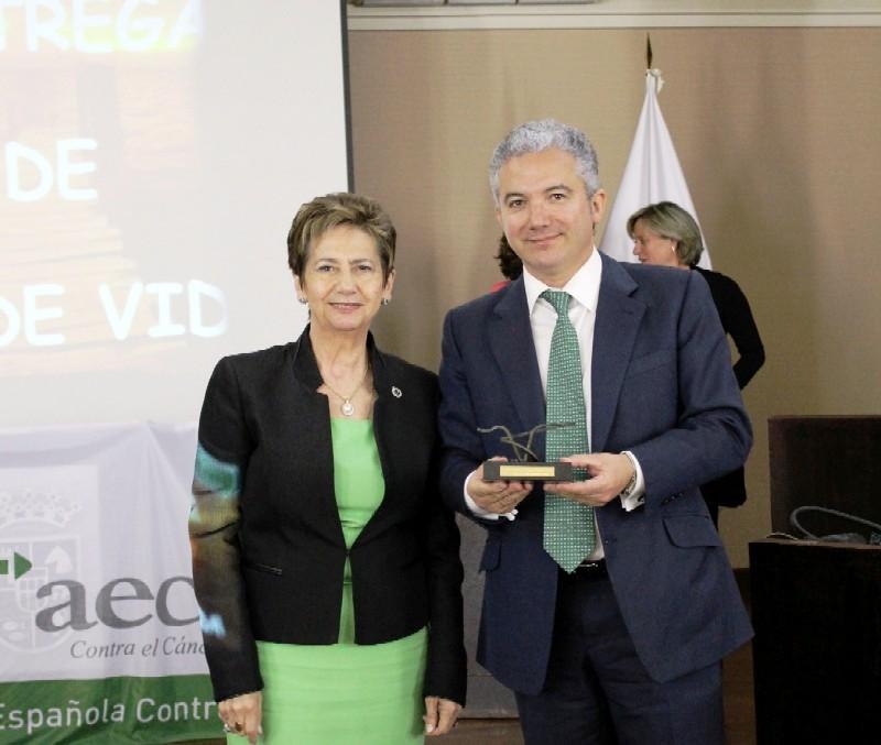 2014-05-09 PREMIO CAMARA COMERCIO V DE VIDA