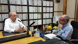 El Ayuntamiento de Segovia se replanteará el proyecto del parking de los Tilos