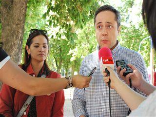 PSOE JOSE BAYON