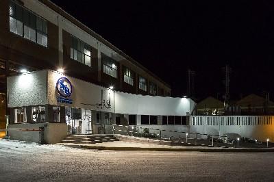 SGD La Granja recibirá la Distinción de FES a la Empresa Innovadora del año