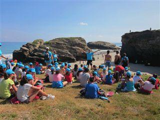 campamento de playa_resized