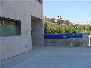 centro salud san lorenzo_resized