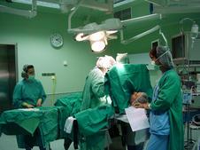 enfermeros_novedades