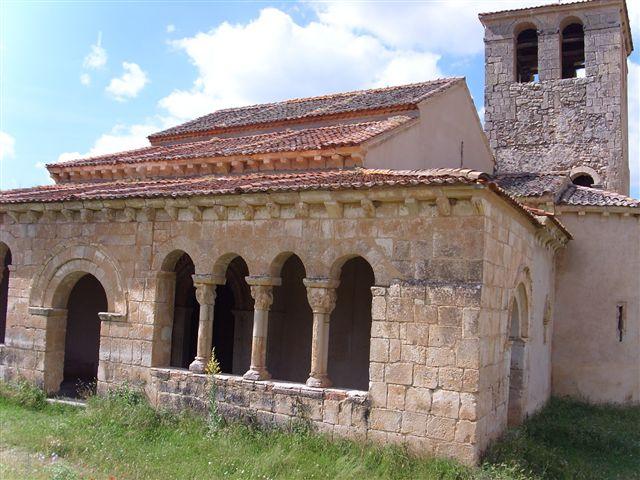 iglesia las vegas requijada_resized