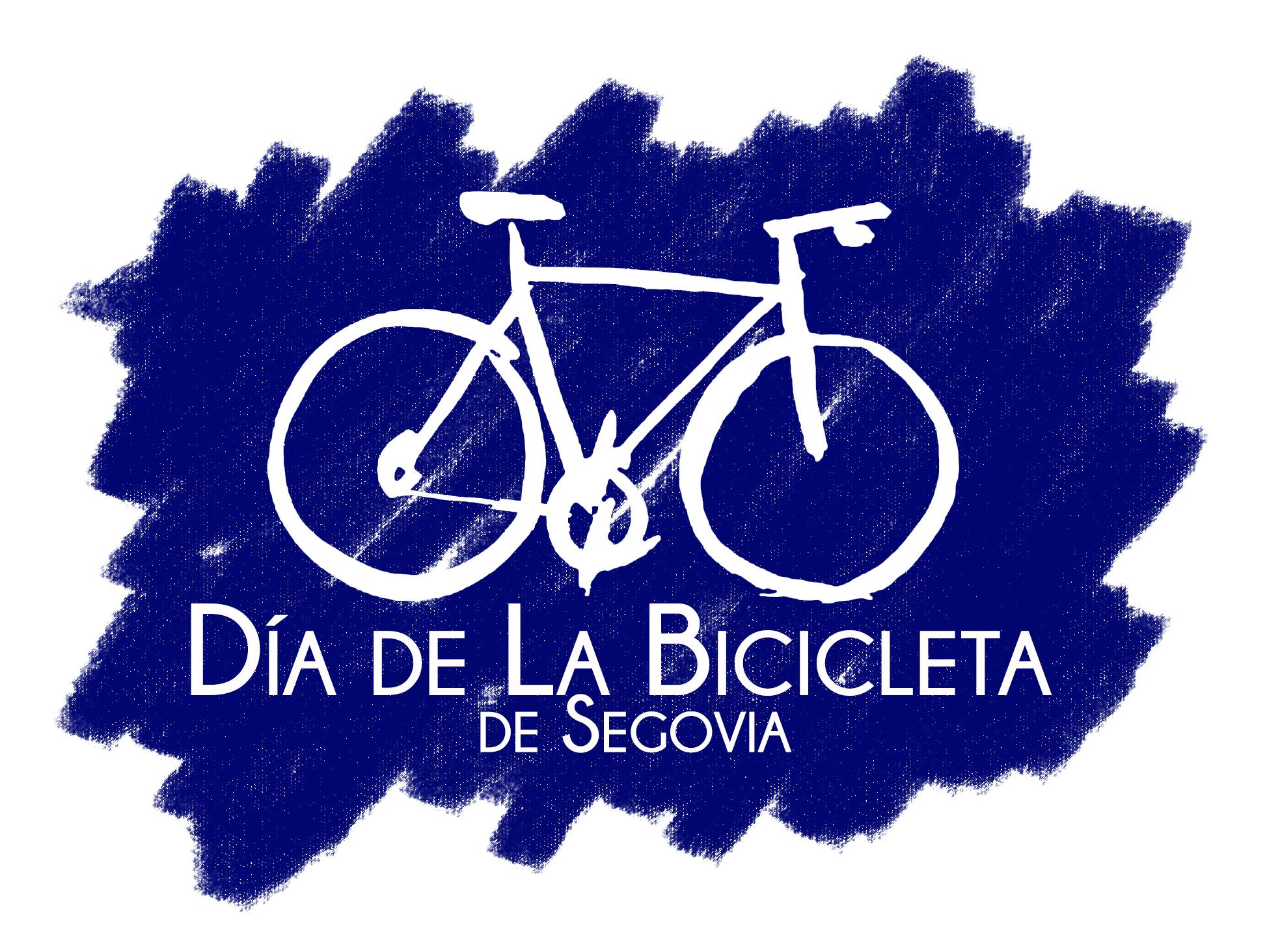 imagen gráfica día de la bicicleta