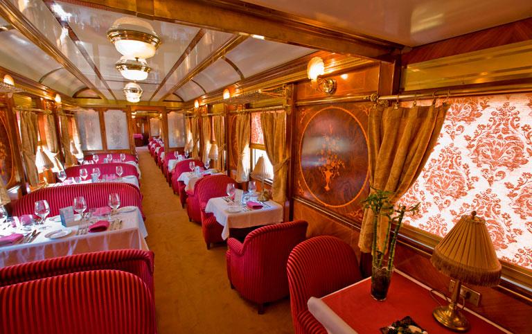 tren al andalus1