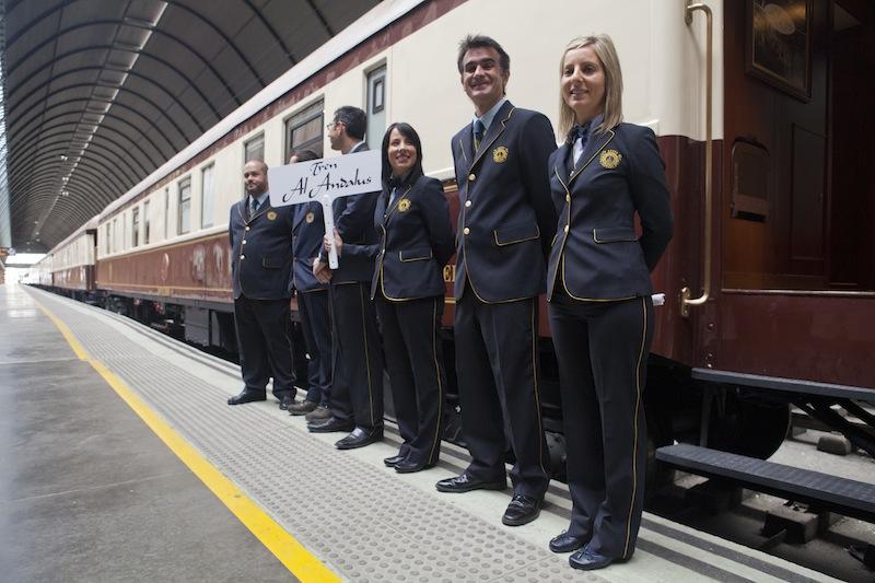 tren al andalus4