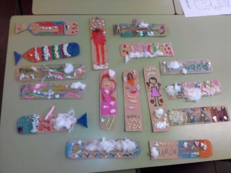 2014-04-04 Taller reciclaje educacion infantil_4096x3072