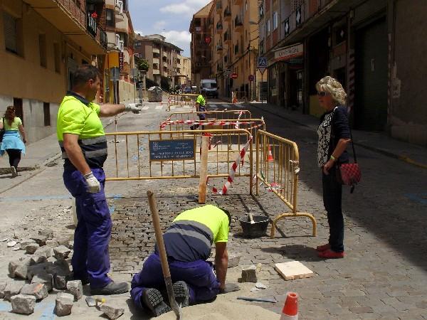 2014-06-04 Obras cuadrillas (2)