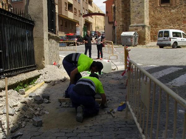 2014-06-04 Obras cuadrillas (4)