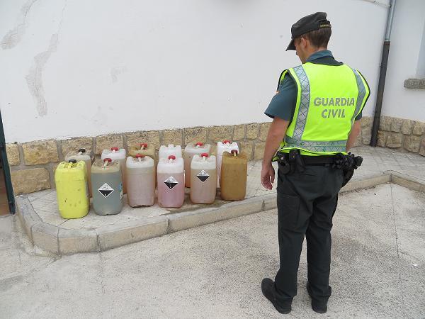 2014-06-11 garrafas gasoil