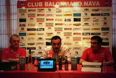 2014-06-14 ALVARO SENOVILLA_BALONMANO NAVA