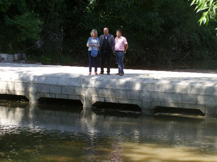 2014-06-16 Limpieza rio Eresma