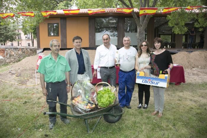 2014-06-17 Concurso de Paellas (50)