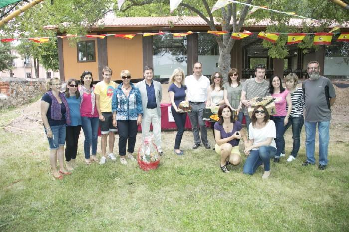 2014-06-17 Concurso de Paellas (51)