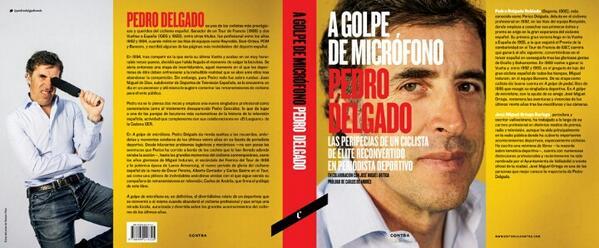 2014-06-27 PORTADA LIBRO PEDRO DELGADO