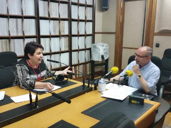 El Ayuntamiento de Segovia sufragará los gastos de los comedores escolares en verano