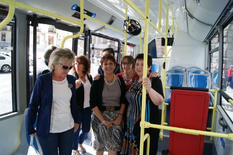 2016-06-29 Nuevos autobuses 2